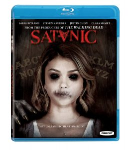 satanic-usa-blu-ray