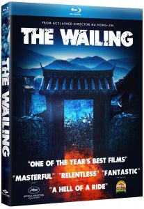 the-wailing-blu-ray