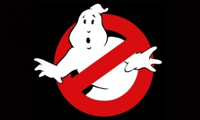 Many More 'Ghostbuaters' Movies Coming Says Ivan Reitman