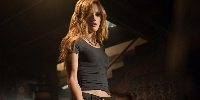 Amityville: The Awakening Gets Delayed a Further Six Months