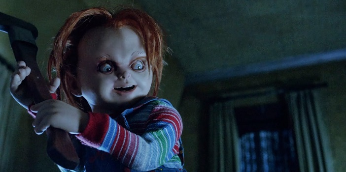 Don Mancini Teases Chucky 7 Production Office
