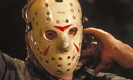 Upcoming Friday the 13th Part 3 Memoriam Documentary Teaser