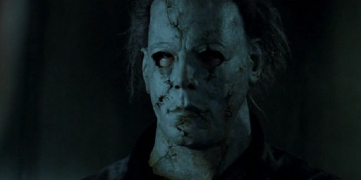 Jason Blum Updates On John Carpenter's 'Halloween' Deal