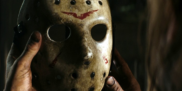 The Next Friday the 13th Film Begins Casting for a Spring Shoot