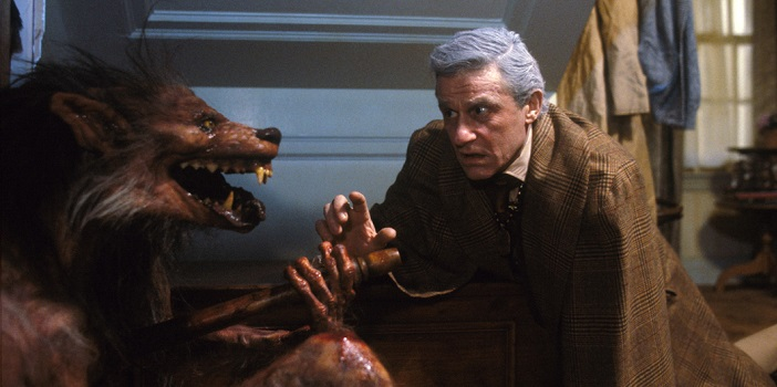 Tom Holland's Fright Night 3 Novel Almost Finished, Possible Film