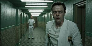 New UK Trailer for Gore Verbinski's A Cure for Wellness