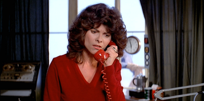 Entire Jeepers Creepers 3 Cast List Includes Adrienne Barbeau!