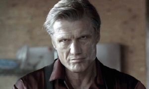 Don't Kill It Starring Dolph Lundgren Comes to Theatres on March 3rd