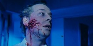 Arrow Video to Release Evil Ed Limited Edition (UK) Blu-Ray