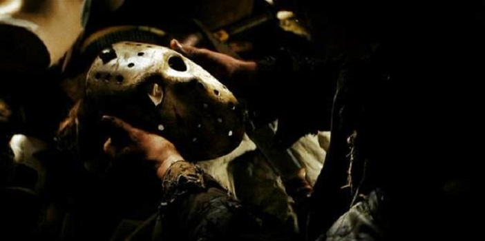 Friday the 13th Reboot Film Production Dead; Paramount Shuts it Down