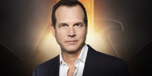 Hollywood Actor Bill Paxton Obituary By Dark Universe's Gareth Paterson