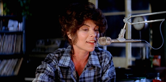 Adrienne Barbeau Not Joining the Cast of 'Jeepers Creepers 3'