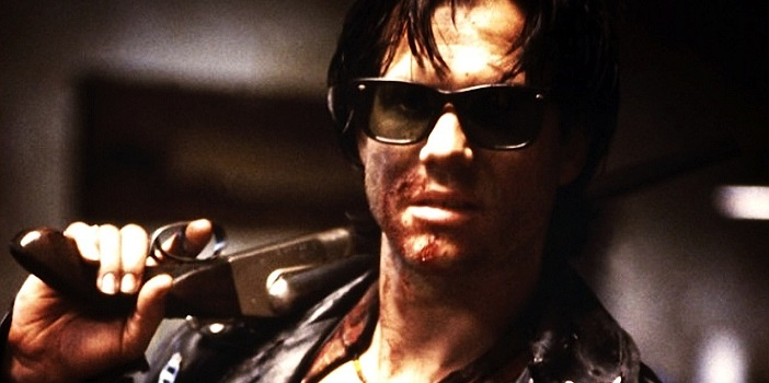 Bill Paxton Near Dark