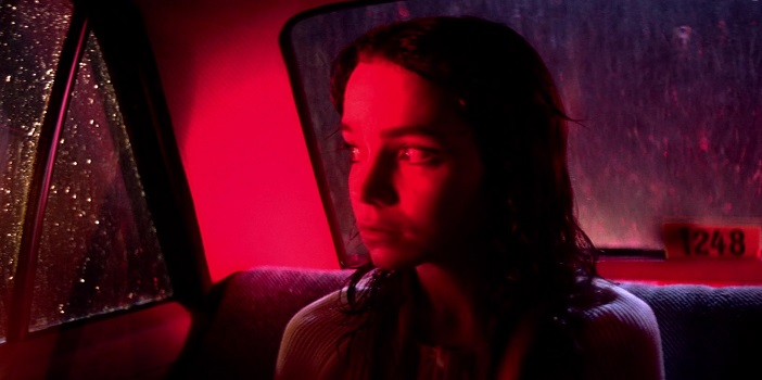 Guadagnino Says the 'Suspiria' Remake Will Be Cold, Evil and Really Dark