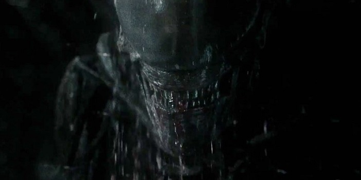 20th Century Fox Air Three New 'Alien: Covenant' TV Teasers