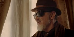 Robert Englund Faces Malevolent Forces in the Official Nightworld Trailer