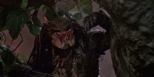 New Poster for Shane Black's 'The Predator' Spins Original Film's Quote