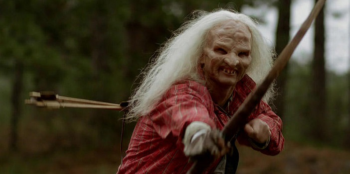 Apparently Wrong Turn 7 Will Go into Production This Year End