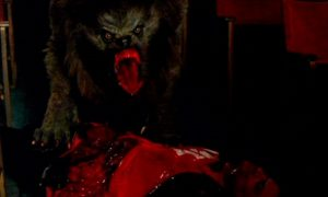 Max Landis on An American Werewolf in London Remake Practical & CGI