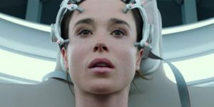 First Trailer Arrives for Sony's remake of Joel Schumacher's 'Flatliners'