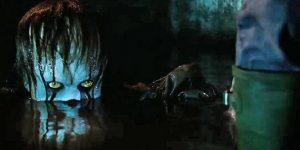 """MPAA Gives Stephen King's 'IT' Adaptation An """"R""""-Rating!"""
