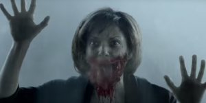 "New Featurette for Stephen King's ""The Mist"" Welcomes You to Bridgeville"