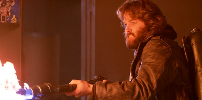 Arrow Video's 4K Restoration of John Carpenter's 'The Thing' is Underway!