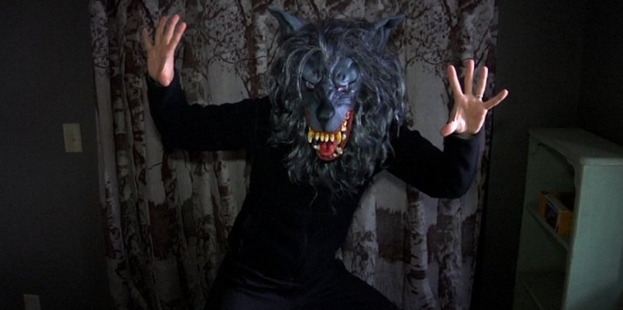 Mark Duplass Horror Sequel 'Creep 2' Officially Completes Filming