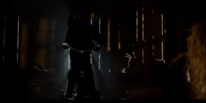 Breaking News: 'Jigsaw' Returns to Play a Game This Halloween! (Trailer)