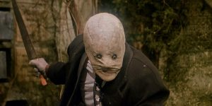 Clive Barker's 'Nightbreed' Cabal Cut Will Finally Get a Blu-Ray Release!