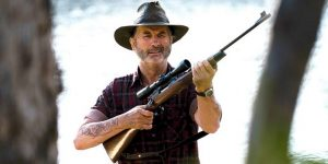 """First Plot Details Emerge for Stan's """"Wolf Creek"""" Season 2; Shooting Now"""