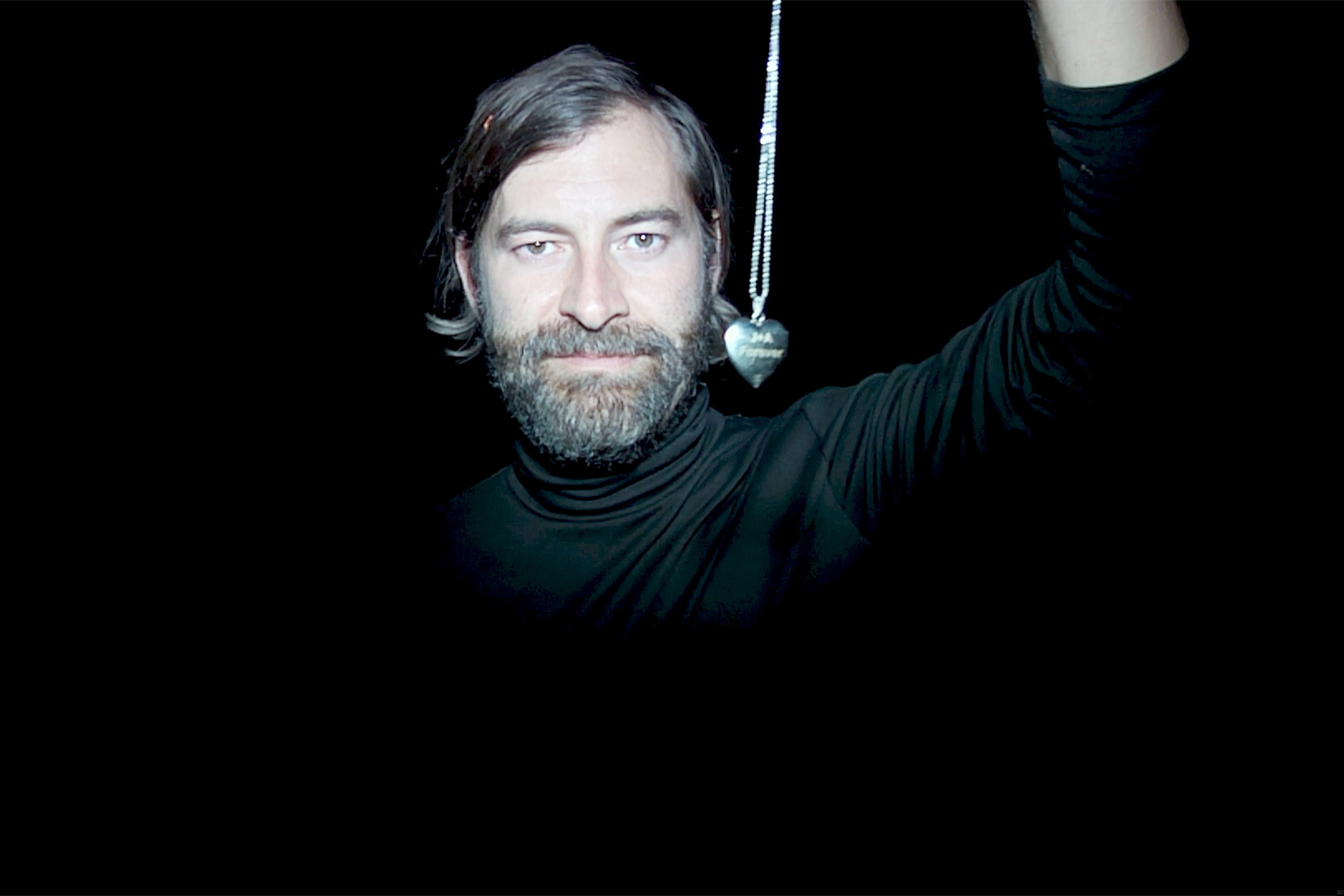 Creep 2 Still
