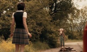 Another New Leatherface Trailer Reveals Lots More Carnage
