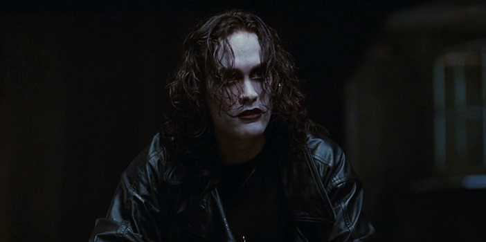 There's Still Hope for Corin Hardy's Reboot Titled 'The Crow Reborn'