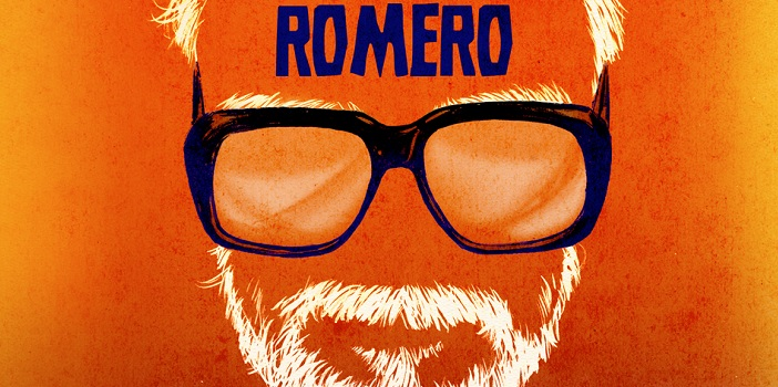 Romero Box Set