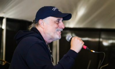 Nick Castle Talks New Halloween Film