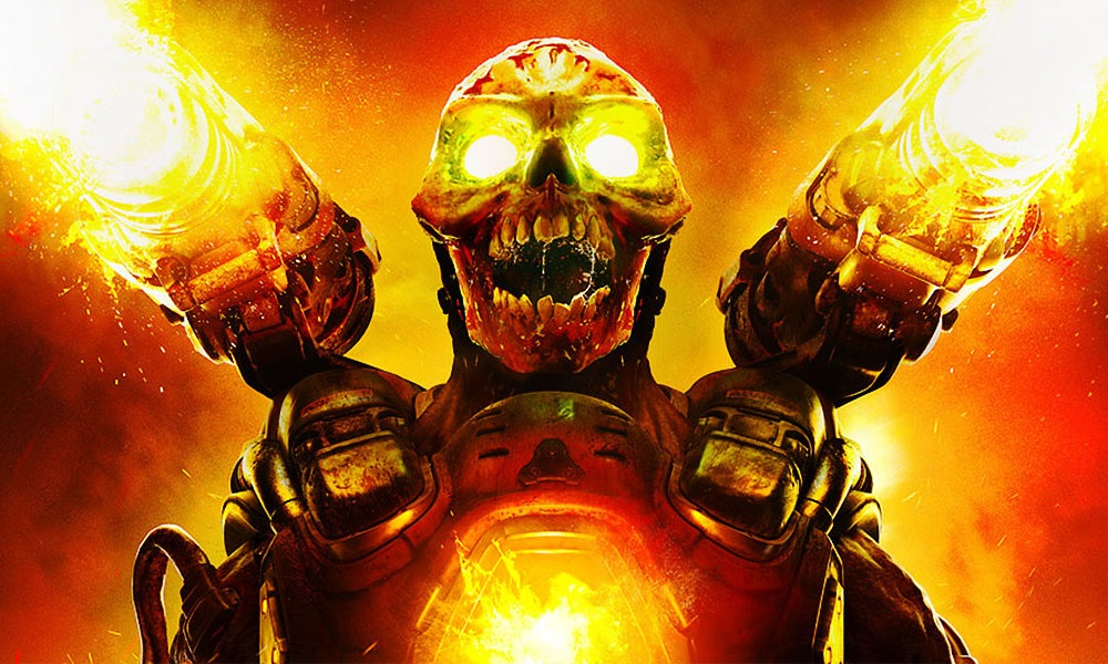 Will Universal's New Doom Sequel Go Direct to Home Video?