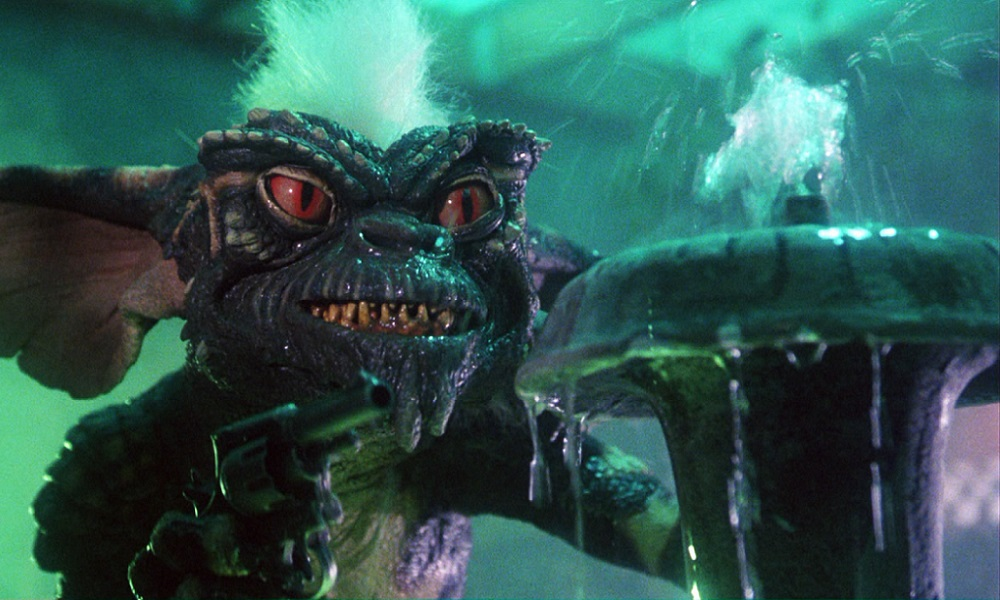 "Next 'Gremlins' Film is ""Almost Definitely a Reboot,"" Says Chris Columbus"