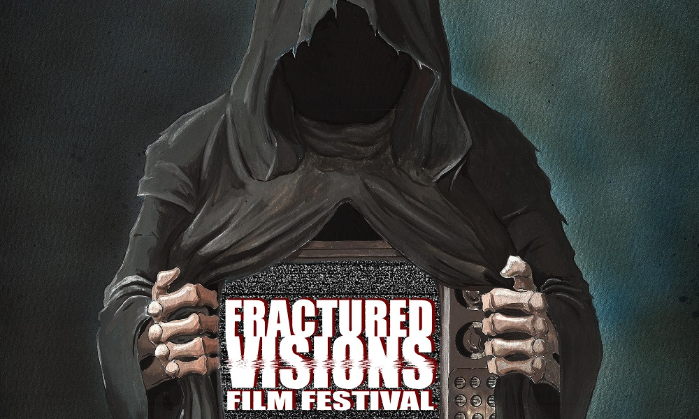 'Fractured Visions' Film Festival Spotlights Emerging Horror Talent in Cardiff this September