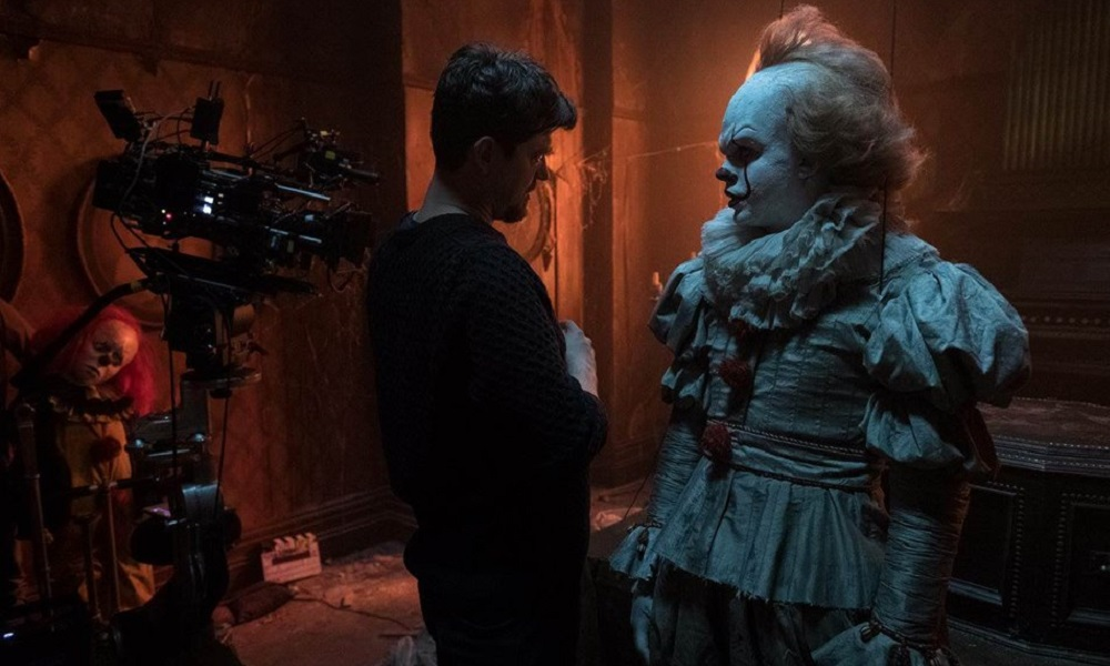 IT: Chapter Two Casts Actors Xavier Dolan & Will Beinbrink for the Sequel