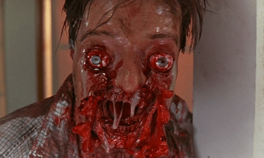 88 Films Brings Australian Gore Classic 'Body Melt' to (UK) Blu-Ray