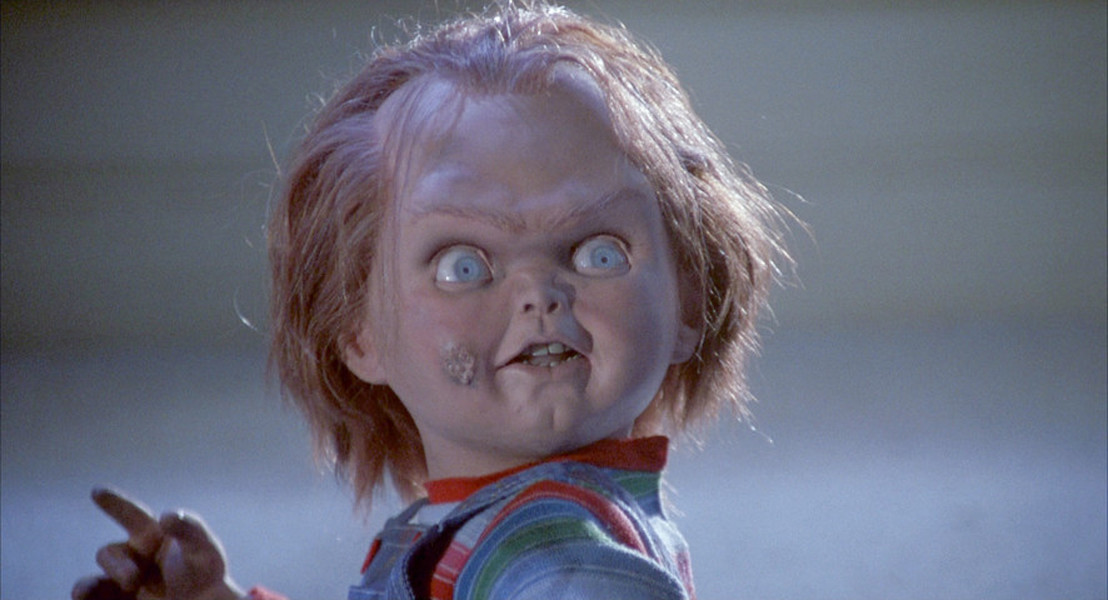 MGM Developing 'Child's Play' Remake With Lars Klevberg Attached to Direct