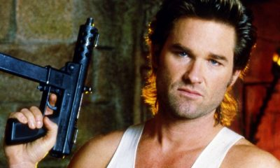 Big Trouble in Little China Movie is a Continuation, Not a Remake