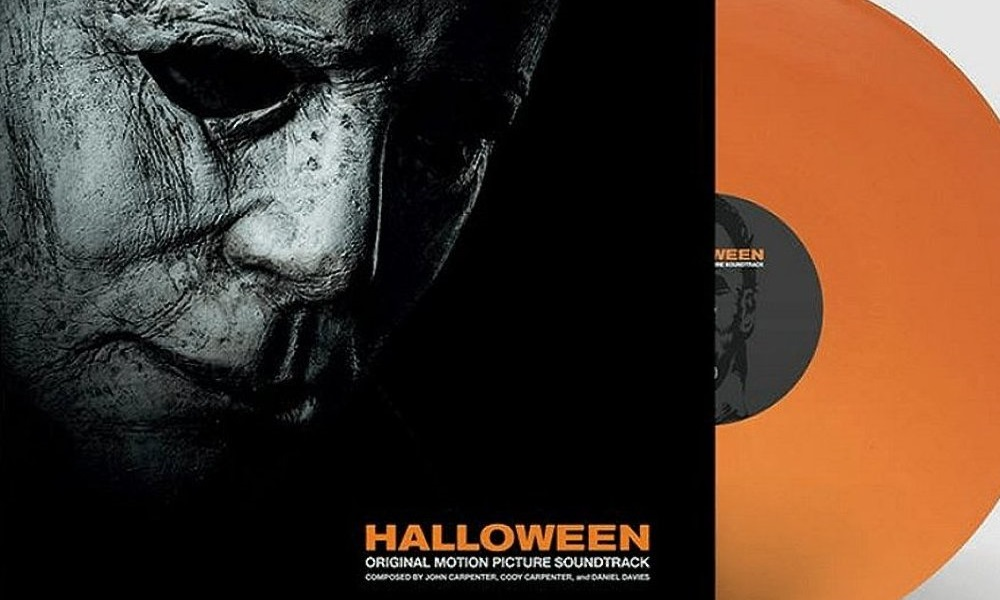 John Carpenter's Newly Composed Score for David Gordon Green's 'Halloween' is Complete