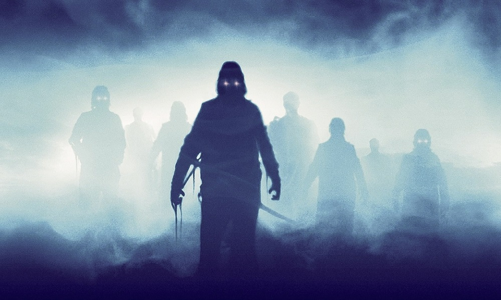 Watch the Trailer for the 4K Restoration of John Carpenter's The Fog, Creeping to US Theaters This October