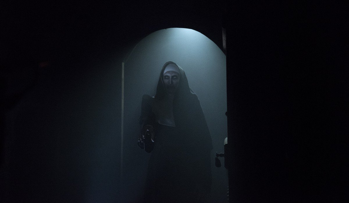 The Nun Image 5
