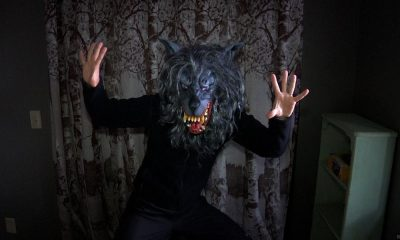 Mark Duplass Teases That He's Started Work on 'Creep 3'