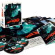 John Carpenter's 'The Fog' Getting Sick 4K Ultra HD Collector's Edition (UK) Blu-Ray