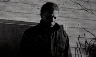 New 'Halloween' Trailer Documents the History of the Myers Murders