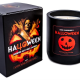 Cavitycolors to Celebrates 40 Years of 'Halloween' With Scented Soy Wax Candle and Mystery Enamel Pin